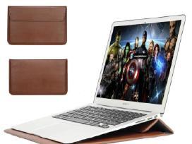 Odinis dėklas, skirtas Apple Macbookui Pro 13