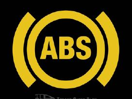 Parduodu : Abs , Airbag - Srs emuliatorius 12-24 v