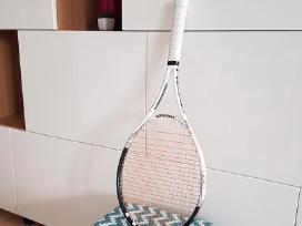 Head speed Mp teniso raketė
