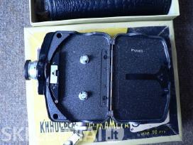 Mechaninė kino kamera Ekran - nuotraukos Nr. 3