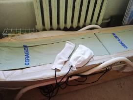 Masažinė lova - nuotraukos Nr. 4