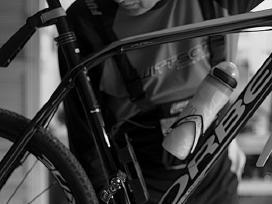 Profesionalios dirbtuvės bike pro