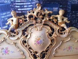 Išskirtiniai antikvariniai baldai 260-750