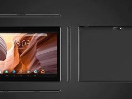 Naujiena itab 8 Branduolių 64gb 4gb RAM Sim GPS - nuotraukos Nr. 2
