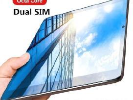 Naujiena itab 8 Branduolių 64gb 4gb RAM Sim GPS - nuotraukos Nr. 4
