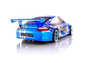 Naujas rimtas Rc drift modelis (ne žaislas) - nuotraukos Nr. 5