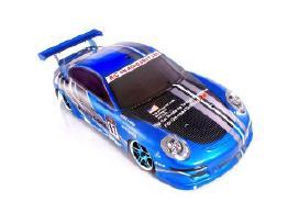 Naujas rimtas Rc drift modelis (ne žaislas) - nuotraukos Nr. 6
