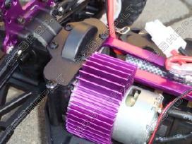 Naujas rimtas Rc drift modelis (ne žaislas) - nuotraukos Nr. 8