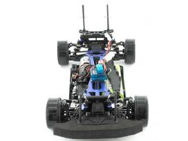 Naujas rimtas Rc drift modelis (ne žaislas) - nuotraukos Nr. 10