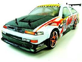 Naujas rimtas Rc drift modelis (ne žaislas) - nuotraukos Nr. 4