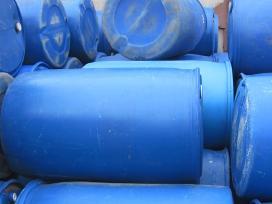 Parduodamos 1000 litru ibc talpos, konteineriai - nuotraukos Nr. 5