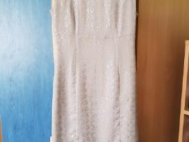 Fever London suknelė panelei 34 euro dydis
