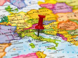 GPS navi žemėlapiai remontas nuoma nuo 5 eur