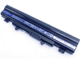 Naudotos Acer Baterijos