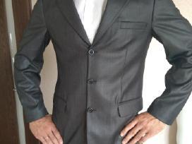 Vyriskas kostiumas