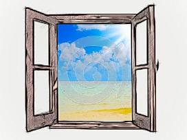 Nauju naudotu langu duru supirkimas