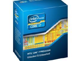 Intel Core i7, i5, i3 [2011-1150-1155,1156]