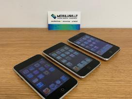 Apple iPod Touch 2gen 8/16gb