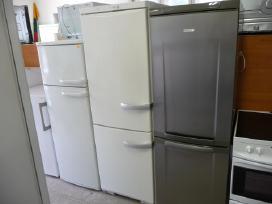 Šaldytuvai, šaldikliai