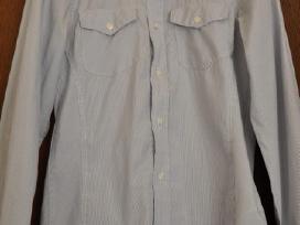 164cm marškiniai (Xs)