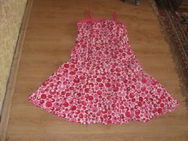 Graži suknelė - nuotraukos Nr. 2