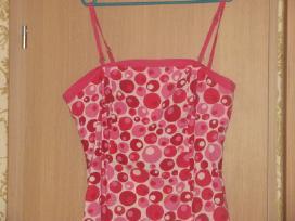 Graži suknelė - nuotraukos Nr. 3