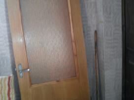Naudoti mediniai langai ir durys - nuotraukos Nr. 5