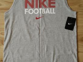 Nike berankoviai marškinėliai paaugliams