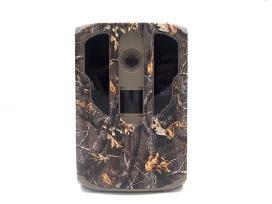 Medžioklės kamera Forestcam Ls-187pro