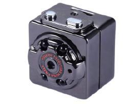 Mini slapta kamera (Fullhd)