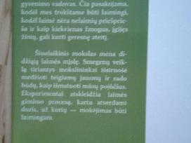 Psichologija -Stefan Kleinn -2003m. - nuotraukos Nr. 2