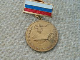 Atminciai apie tarnyba,admirolas Kuznecovas