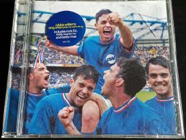Robbie Williams – Sing When Youre Winning