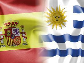 Ispanų kalba individualiai