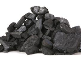 Akmens anglis granuliniams katilams