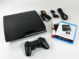 Parduodu Sony ps-3,xbox-360,nintendo Ir Kiti