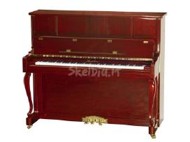 Kokybiški pianinai su garantija iki 5 metų - nuotraukos Nr. 5