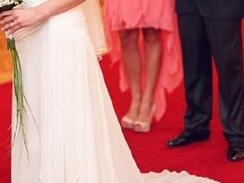 Orginali pronovias suknele