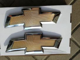 Chevrolet Cruze /Chevy Cruze 2011-2014.