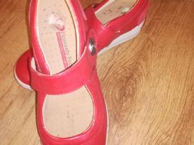 37 dydžio batai