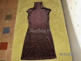 Moteriškos suknelės