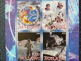 Kosmosas Apollo 17 #s349
