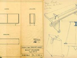 Ieškome baldų projektuotojo-konstruktoriaus - nuotraukos Nr. 2