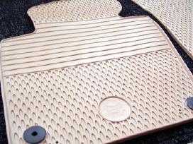 Geri guminiai modeliniai kilimėliai dar pigiau - nuotraukos Nr. 8