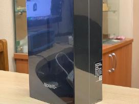 Naujas Galaxy Note10 Plus