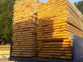 Statybinė mediena Moletai,utena.