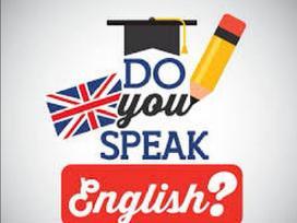Anglų kalbos pamokos Pilaitėje (bei Skype)