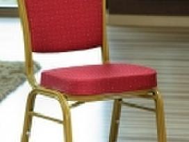 Parduodu kėdės,banketines,kaviniu,baro,restorano