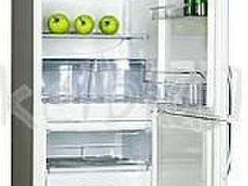 Šaldytuvų remontas snaigė, ardo, atlant, kt.