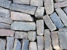 Šlifuotas akmuo